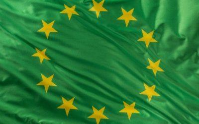 New Circular Economy Action Plan: HWE position